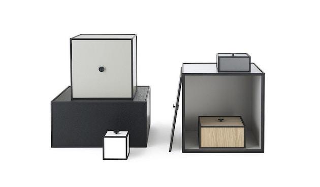 by Lassen - Frame 14 Box - weiß - 12