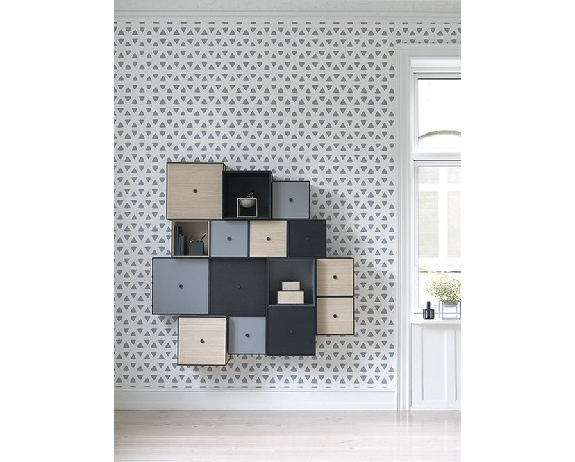 by Lassen - Frame 14 Box - weiß - 3