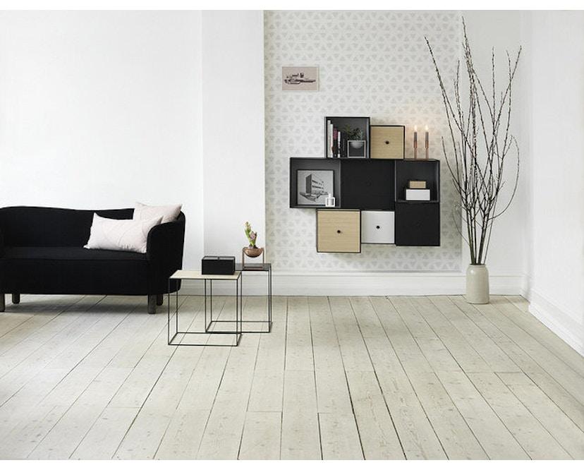 by Lassen - Frame 20 Box - dunkelgrau - 10