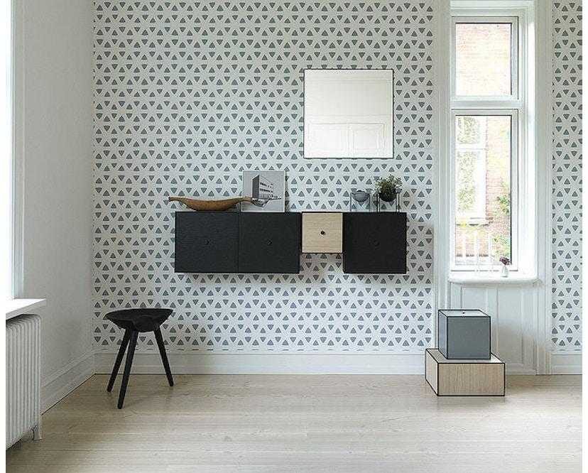 by Lassen - Frame 20 Box - eiken - 2