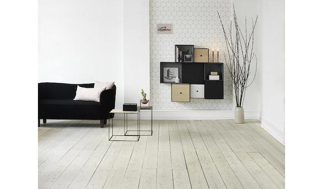 by Lassen - Frame 20 Box - eiken - 10