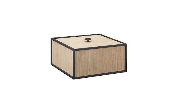 by Lassen - Frame 20 Box - eiken - 1