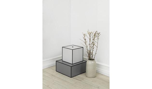 by Lassen - Frame 20 Box - hellgrau - 9