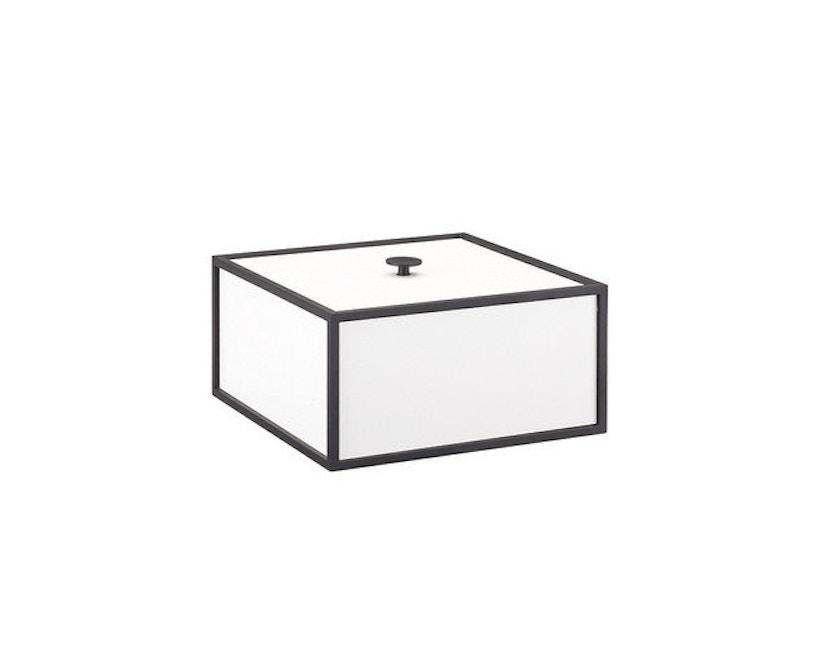 by Lassen - Frame 20 Box - weiß - 2
