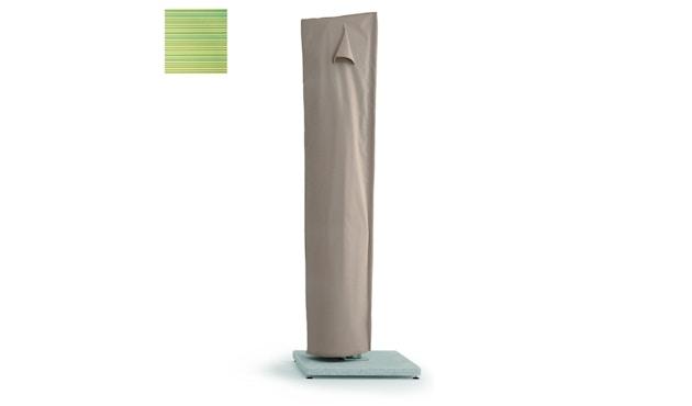 Weishäupl - Housse de protection pour parasol déporté - Acryl spring mini - 0