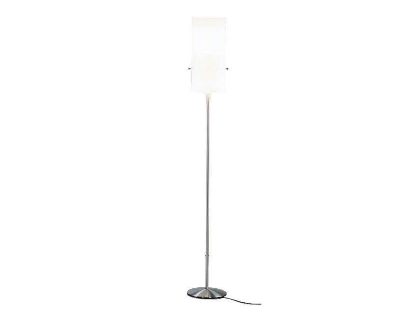 Club Vloerlamp