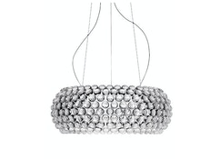 Caboche Hanglamp - MyLight