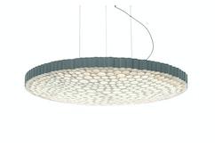 Calipso Hanglamp
