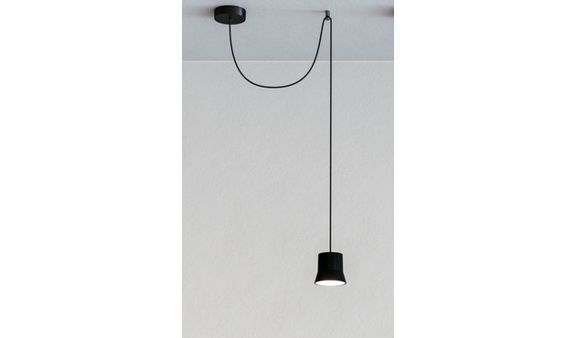 Giò light Decentrata Hanglamp