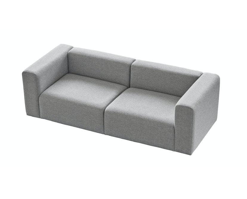 Mags 2,5-Sitzer  Sofa
