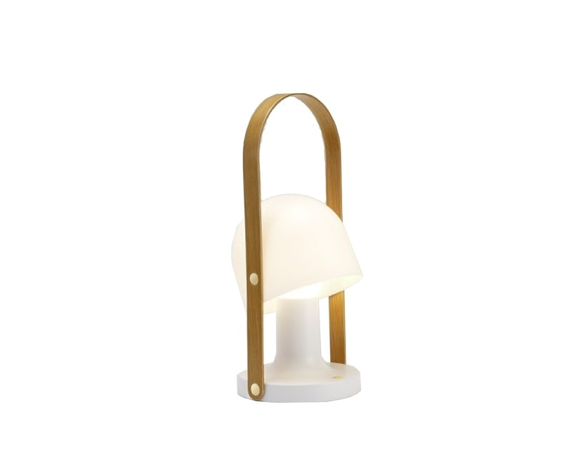 Marset - Follow Me Plus lamp - S - 0
