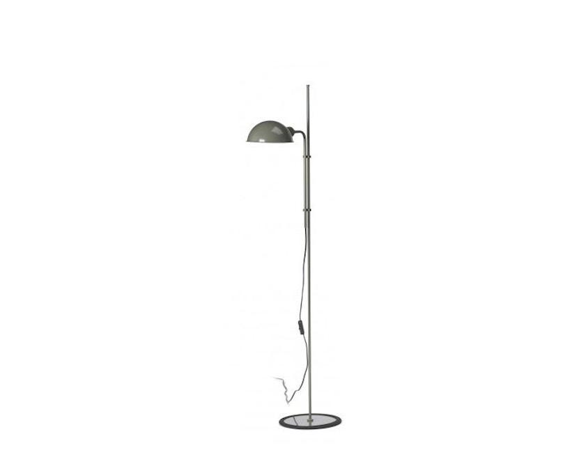 Marset - Funiculi vloerlamp - mosgrijs - 1