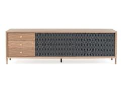 Gabin sideboard met schuiflade