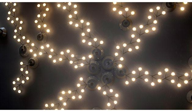 Artemide - LED Net Line Deckenleuchte - 66 - 8