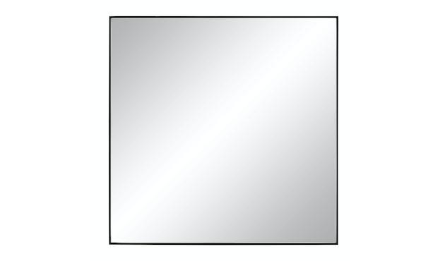 Wandspiegel Geo