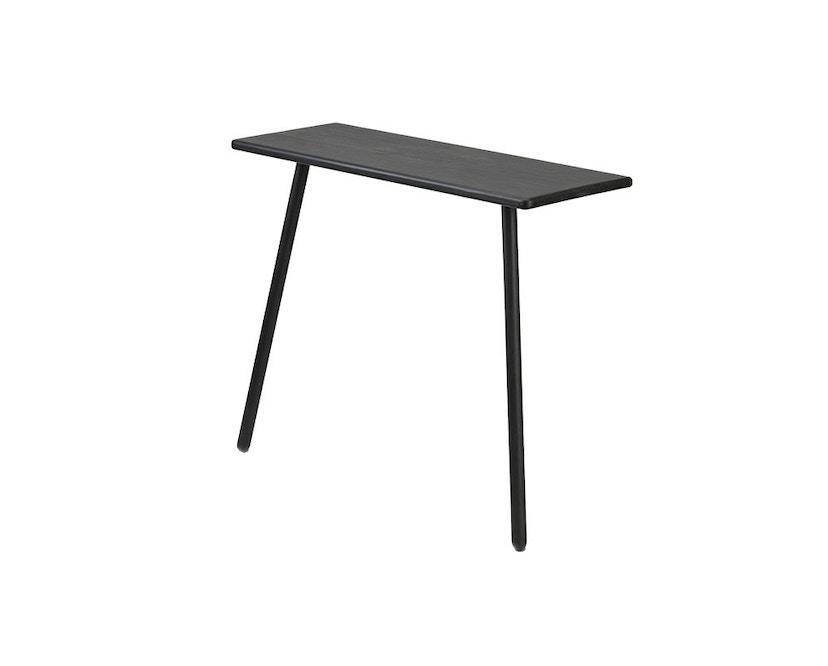 Skagerak - Georg Konsole Tisch - schwarz - 2