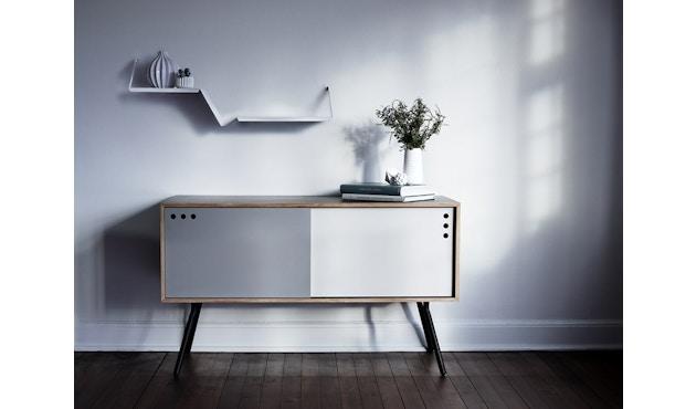 Woud - Geyma Sideboard - 2