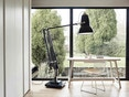Anglepoise - Original 1227™ Giant Bodenleuchte Indoor - 2