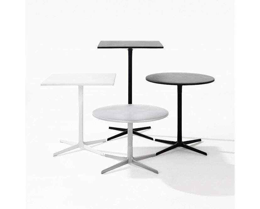 Arper - Ginger tafel - 1