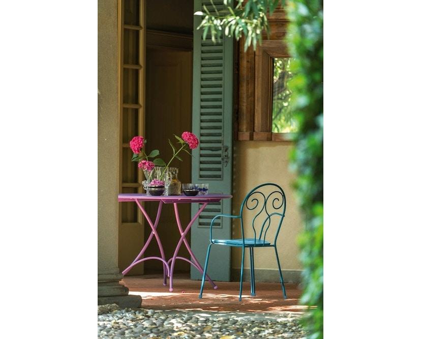 Emu - Pigalle stoel - donkergroen - 3