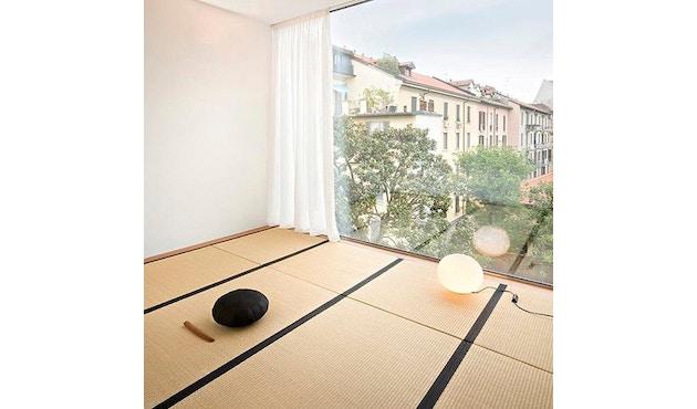 Flos - Lampadaire/ Lampe de table Glo-Ball Basic Zero - avec interrupteur marche/arrêt - 5