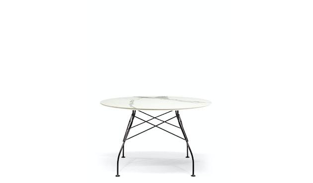 Glossy Tisch