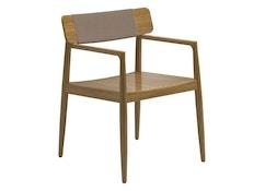 Archi Dining stoel