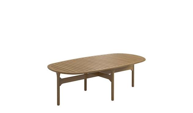 Gloster - Bay Tisch - 1