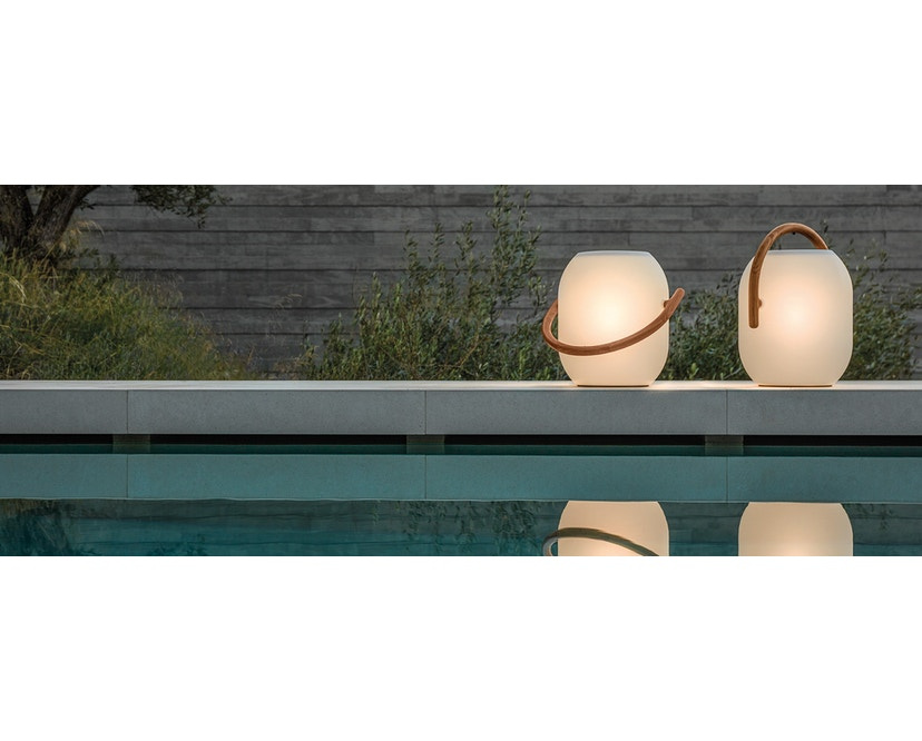 Gloster - Ambient Cocoon Outdoorlamp - 3