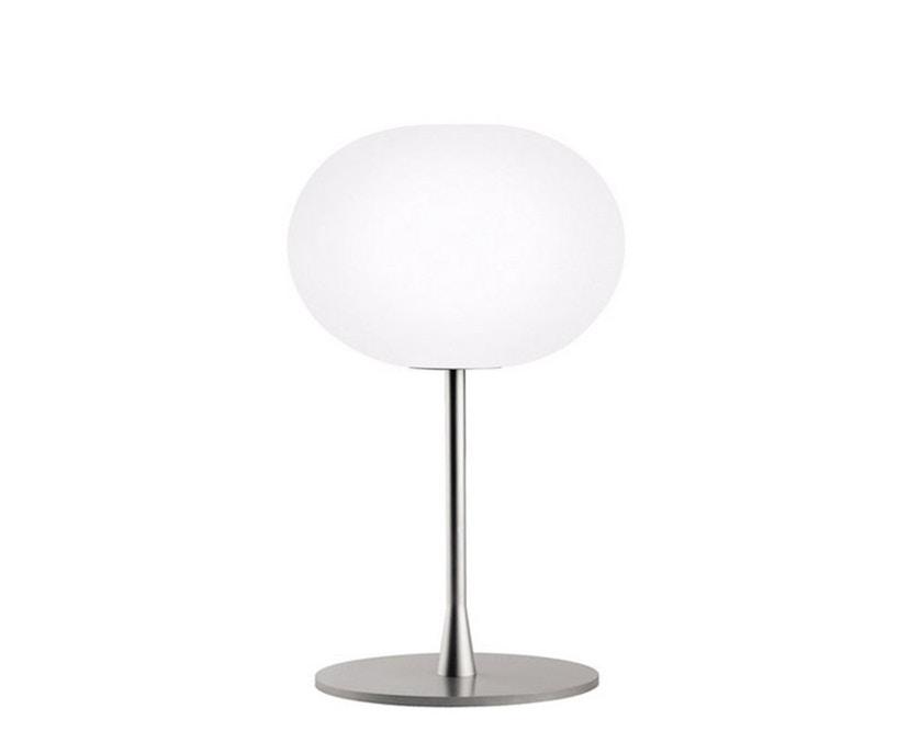 Flos - Glo-Ball tafellamp - M - 4