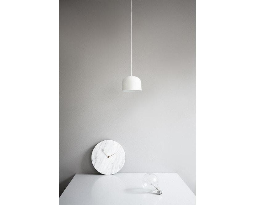 Menu - GM 15 Pendant hanglamp - zwart - 8