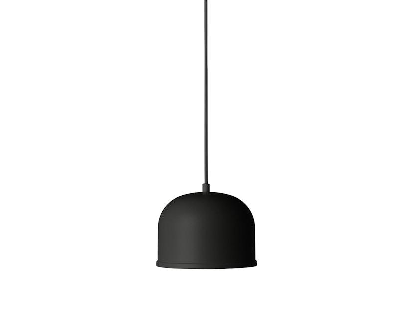 Menu - GM 15 Pendant hanglamp - zwart - 3