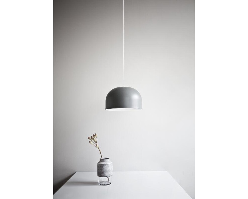 Menu - GM 15 Pendant hanglamp - wit - 3