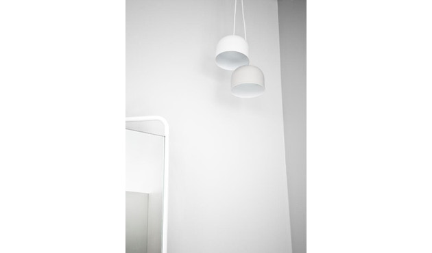 Menu - GM 15 Pendant hanglamp - wit - 5