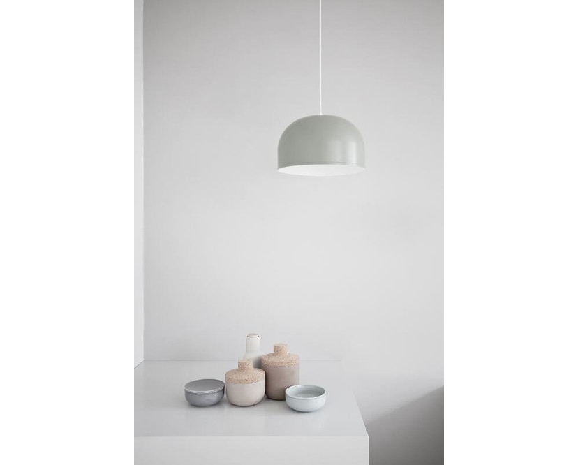 Menu - GM 15 Pendant hanglamp - wit - 6