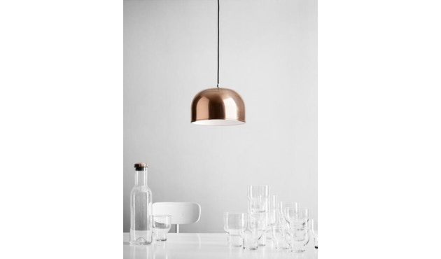 Menu - GM 15 Pendant hanglamp - wit - 9