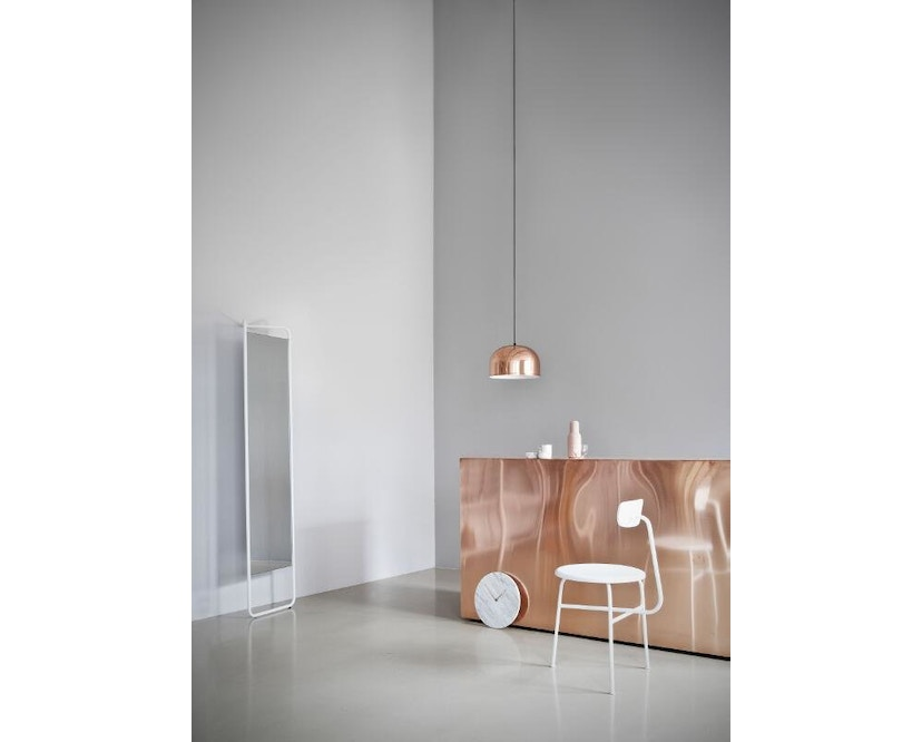 Menu - GM 15 Pendant hanglamp - wit - 10
