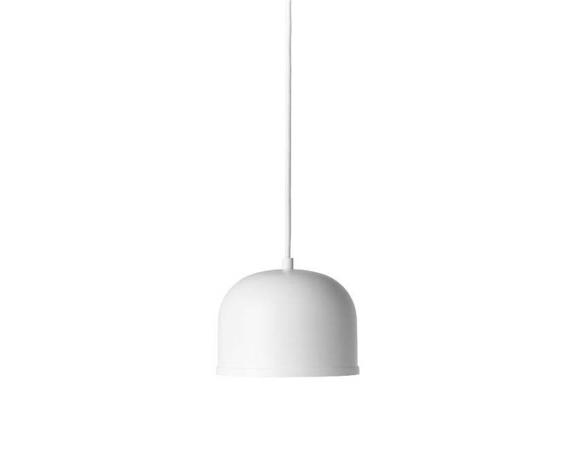 Menu - GM 15 Pendant hanglamp - wit - 2