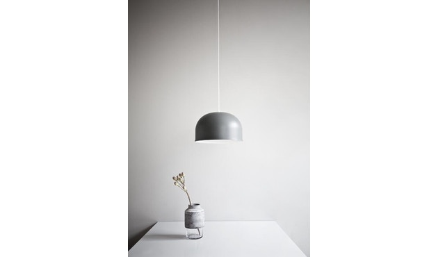 Menu - GM 30 Pendant hanglamp - wit - 4