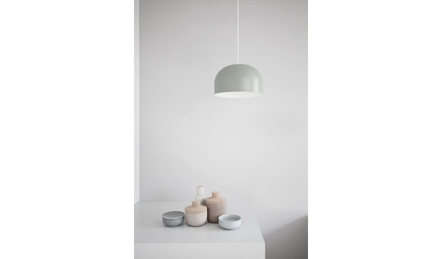 Menu - GM 30 Pendant hanglamp - wit - 6