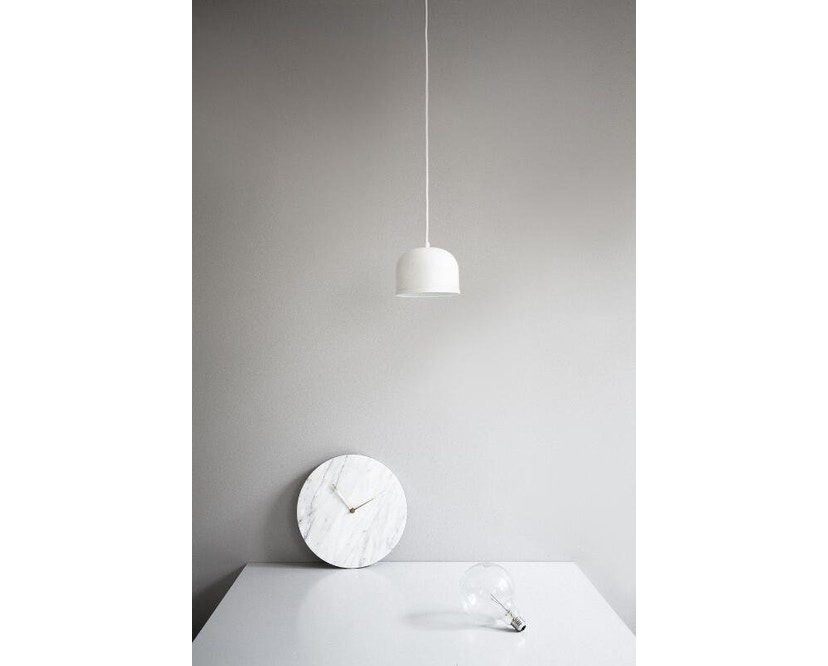 Menu - GM 30 Pendant hanglamp - wit - 7
