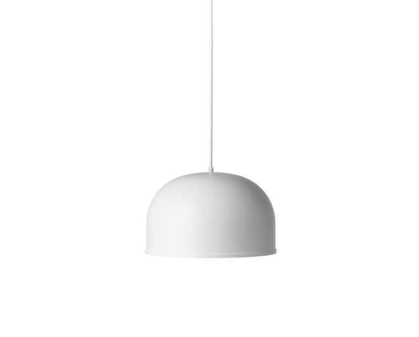 Menu - GM 30 Pendant hanglamp - wit - 2