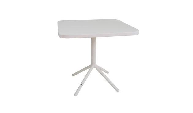Emu - Grace Tisch - S - weiß - 1