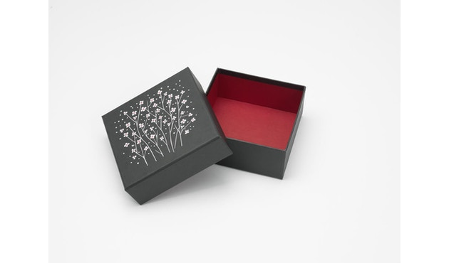 Vitra - Graphic Boxes Flower - 2