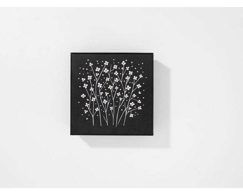 Vitra - Graphic Boxes Flower - 11