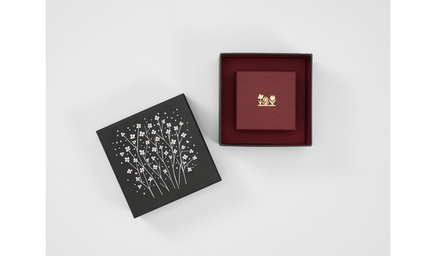 Vitra - Graphic Boxes Flower - 13