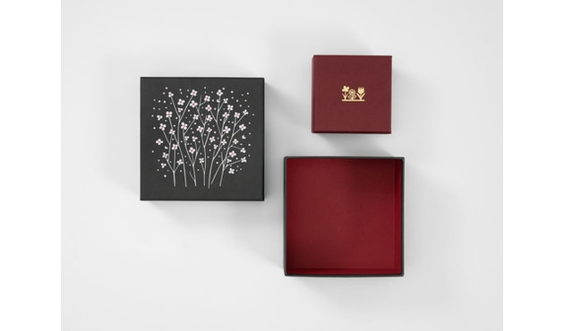 Vitra - Graphic Boxes Flower - 4