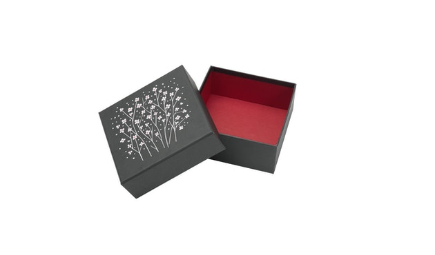 Vitra - Graphic Boxes Flower - 6