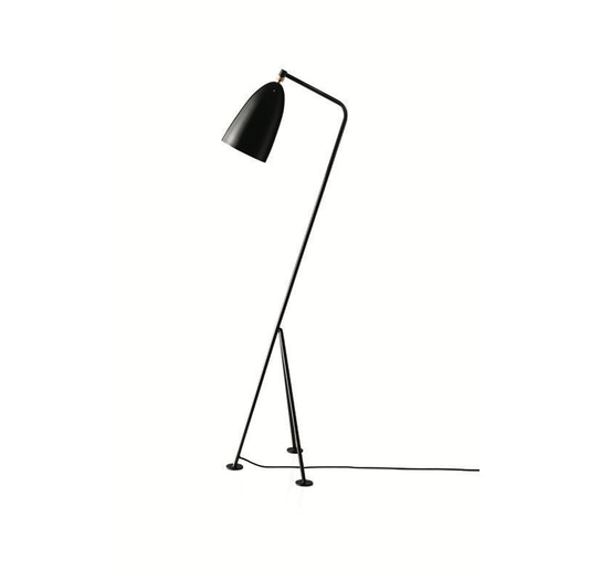 Gubi - Grasshopper vloerlamp - 13