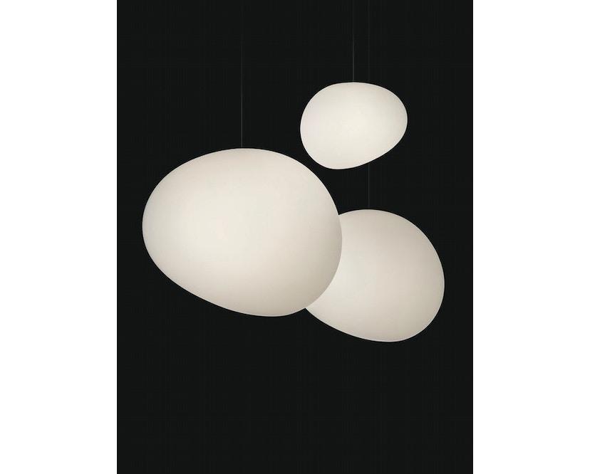 Foscarini - Gregg outdoor hanglamp - M Ø 31 cm - 2